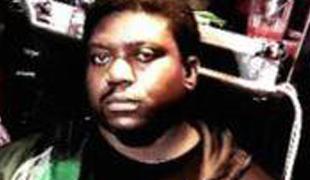 DJ Needlz