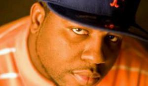 D Dave Bronx Rapper