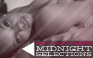 No One Midnight Selections