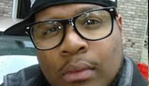 UnLearn Rapper