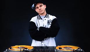 DJ Dysfunkshunal