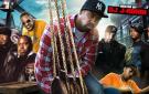 Sav Killz Bangers & B-Sides
