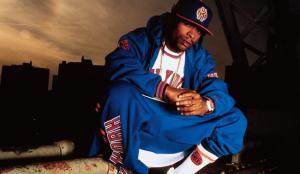 11 Hype Men Success In Hip Hop