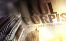 Aul Purpis Private Property