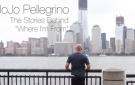 JoJo Pellegrino Where I'm From Stories