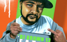 DJ Brown 13 F.A.T. EP
