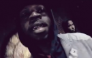 Troy Brown Rapper