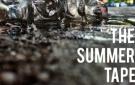 Audible Doctor The Summer Tape Cassette
