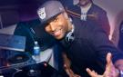 DJ Suga Ray