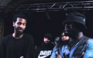 Ness Lee Vs Remy D KOTD