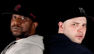Necro & Kool G Rap Godfathers