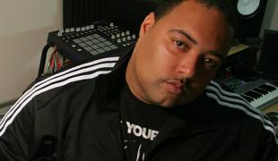 DJ Dramadik