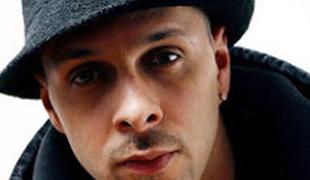DJ Tony Touch