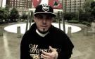 Adlib Rapper