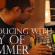 ProducingBoyOfSummer