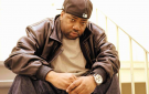 Lord Finesse of D.I.T.C.