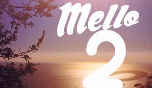 maticulous Mello 2