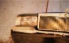 AWAR Troy Ave Cadillac Grills Vanderslice