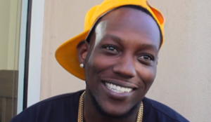 Atlanta Hip Hop Interviews