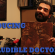 Producing with The Audible Doctor