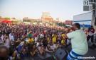 Brooklyn Hip Hop Festival 2014