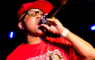 Money B of Digital Underground