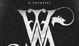 D. Chamberz Warrior Mmentality 2