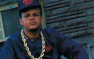 DJ Ready Red Trenton