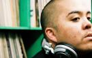 DJ Shortkut of Invisibl Skratch Piklz