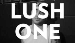 Lush One The Wrist