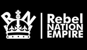 Allasii Deemo Dinero Rebel Nation