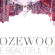 Rozewood The Beautiful Type Illastrate