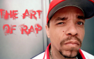 DJ Fred Ones Ice-T Just-Ice The Art Of Rap