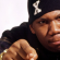 DJ Fred Ones KRS-One