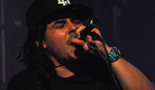 Philieano shares advice from Big Duke of Psycho Realm