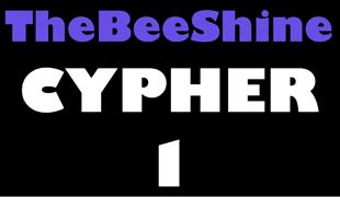 TheBeeShine Cypher 1