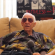 Jerry Heller of Ruthless Records
