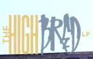 HighBred (Chordz & Manley) - Original