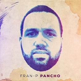 Fran-P Pancho