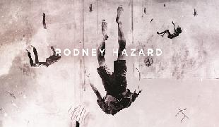 Rodney Hazard - Victim Volunteer