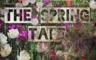 Audible Doctor - The Spring Tape