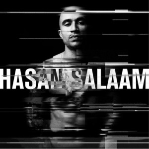 "Hasan Salaam ""Like Silence"" Music Video"