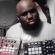 DJ Iceman