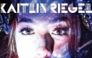Kaitlin Riegel 41.9 EP