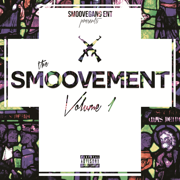 The Smoovement Volume 1