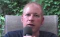 Bryan of TheBeeShine on Revolutionary TV