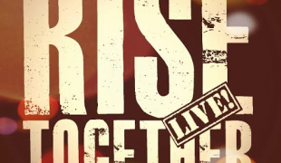 Rise Together: The Band Called FUSE