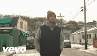 "Koncept & J57 ""The Fuel"" feat Akie Bermiss"