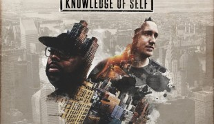 Awon & Phoniks - Knowledge Of Self