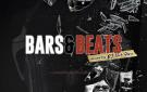 """DJ Rockstarrr """"Bars & Beats"""""""